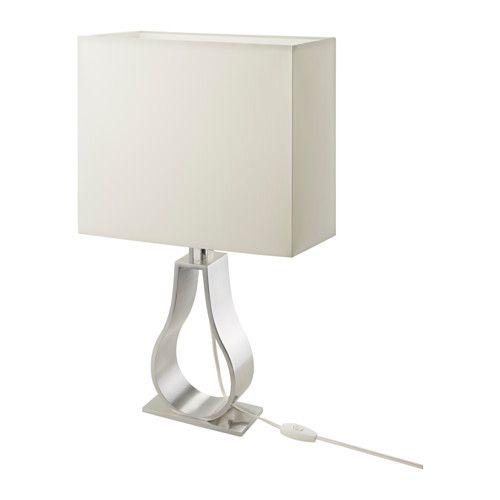 IKEA - KLABB, Table lamp