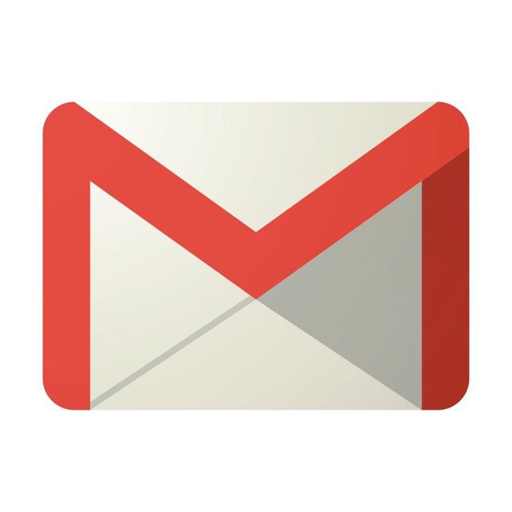 How to make your life better? All you need is email.