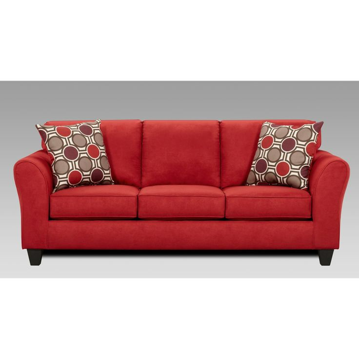 149 Best Images About Sofa Set On Pinterest Upholstery