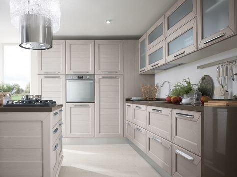 70 best KICO Ambiente - CREO Cucine images on Pinterest | Concept ...