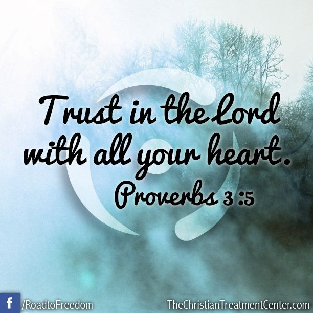 Inspirational Bible Quotes Daily: 25 Best SWEET LORD OF MINE! Images On Pinterest