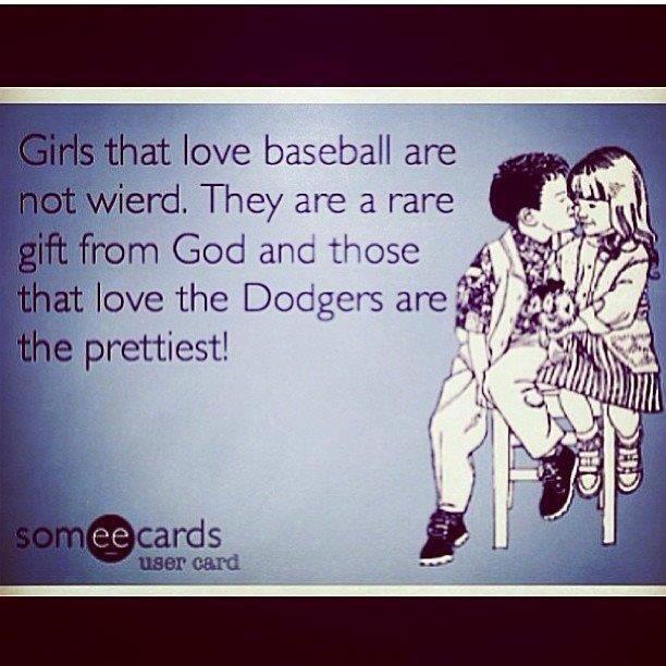 149 best Dodgers for life images on Pinterest | Los angeles ...