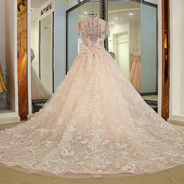 HOUWDDR212 pink  Harga 3.700.000  Size S-XL