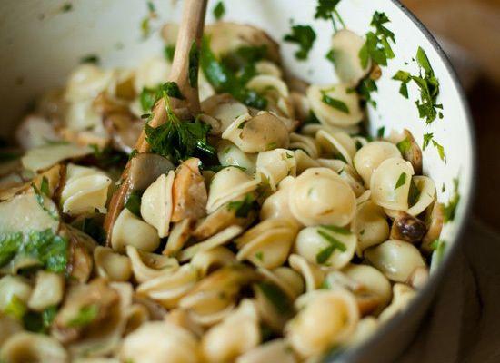 Vegan jerusalem artichoke recipes
