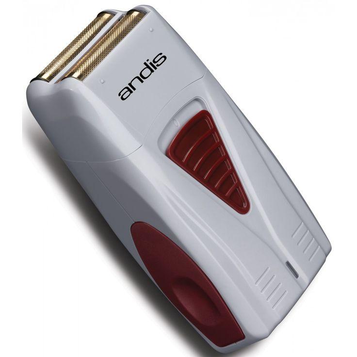 Andis ProFoil Professional Lithium Shaver
