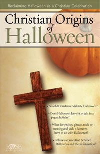religious roots festival halloween Although in the minds of most modern people who celebrate it, halloween is now a secular holiday that has lost its religious association with saints and souls of the.