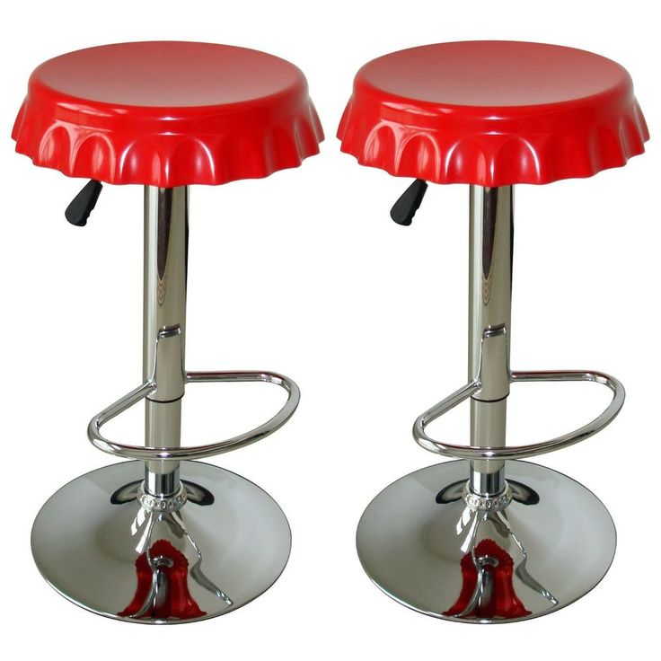 Sport Bar Design Ideas A Look At Sports Bar Stools: 7 Best Butt Bar Stools Images On Pinterest