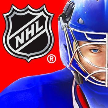 Big win nhl hockey hack cheats
