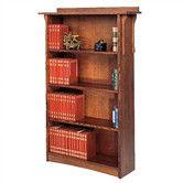 "Found it at Wayfair - Craftsman Home Office 63"" Bookcase"