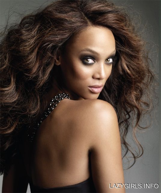 Tyra Banks Modeling: 147 Best Tyra Banks! Images On Pinterest
