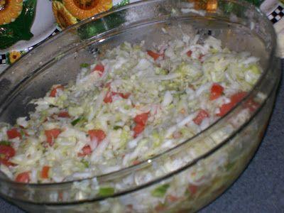 Nicaraguan recipes easy