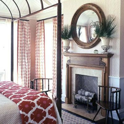 country style guest rooms 205 best interior designer phoebe howard images on pinterest