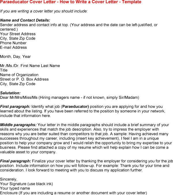 Mortgage Protection Letter Template: Pin Oleh Jobresume Di Resume Career Termplate Free