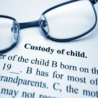 Child custody agreements are created with consideration for the best interests of the child and the mother's and father's rights as parents. Custody and visitation may differ from family to family depending on individual circumstances. Regardless of the visitation schedule established, parents can ensure that their children are provided with what matters most – quality [ ]