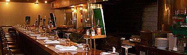 Gambamar - Restaurante Porto oporestaurantes.com