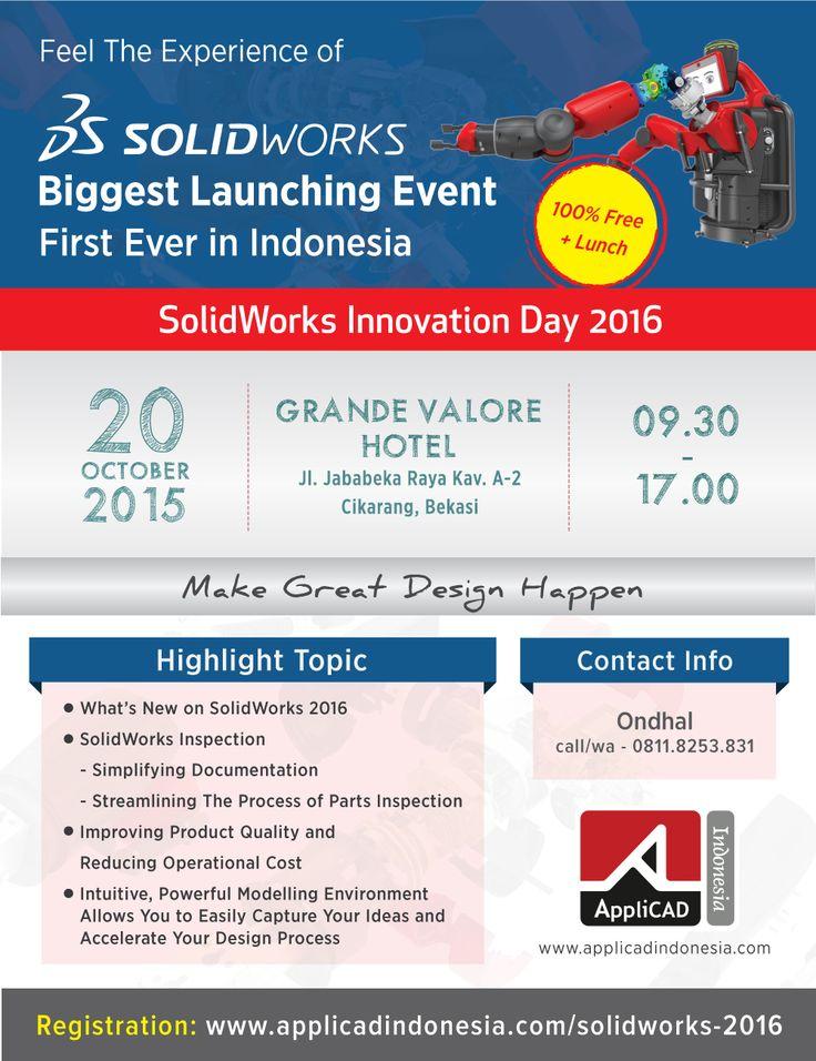 tolles solidworks badezimmer webseite bild oder cddecdbdf indonesia innovation