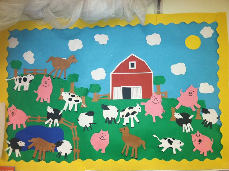 Best 25 Farm Bulletin Board Ideas On Pinterest Farm