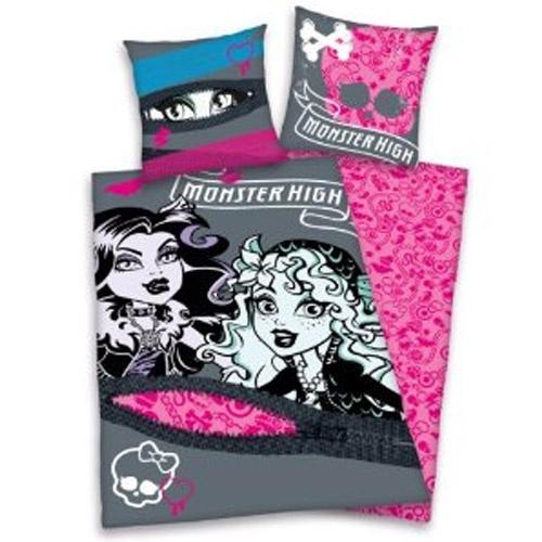 Lenzuola Monster High €55.04
