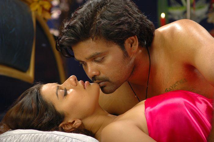 Indian sex punjabi sex hindi sex picture