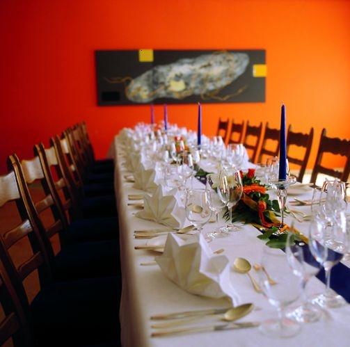 http://www.kronehotel.at/de-restaurant-dornbirn.htm Kulinarium