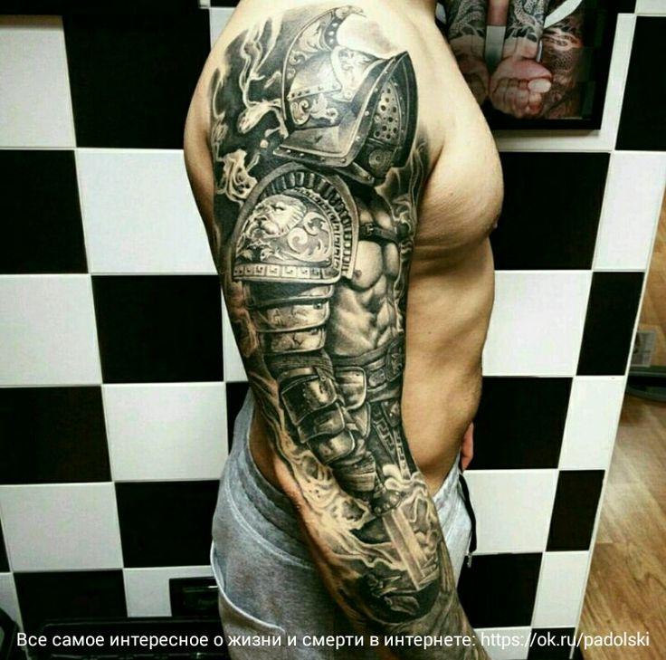 30 best wrist tattoos for men the best tattoo designs - 713×713