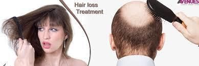 The Avenues clinic is the prime place for Hair Loss Treatment in Ahmedabad and only because of this clinic, the patients are aware of the importance of hair loss treatment and procedures. The surgeon of the clinic hope for set new milestone and are going to treat more hair loss patients in the next years.