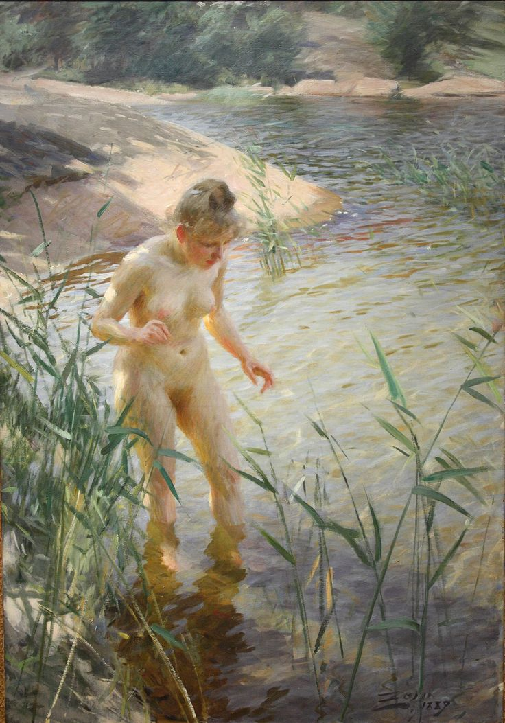 Картинки по запросу обнажённая натура в живописи