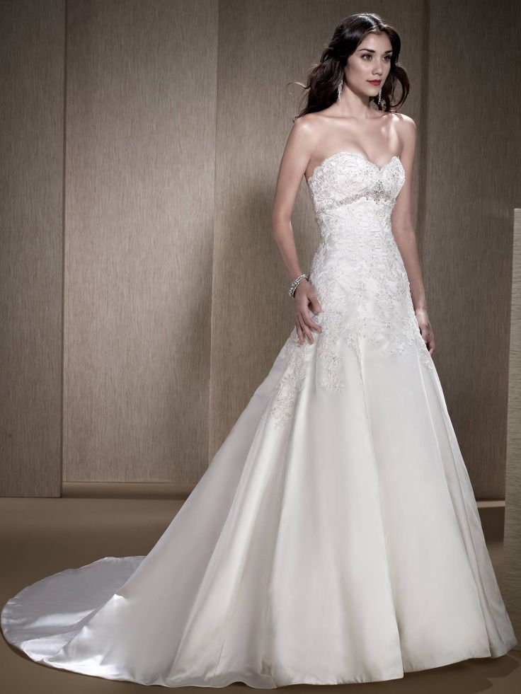 http://plbgbridal.com/product/kenneth_winston/style_1497 Style 1497