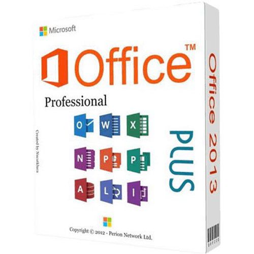 Office Professional Plus 2013 enables you to work together even better by giving you more control over compliance, new tools for analyzing and sharing data, and more possibilities for communication. Plus, Access, Lync and InfoPath are included in the suite.  http://www.freesoft2010.co.uk/ms-office-professional-plus-2013-uk-73.html