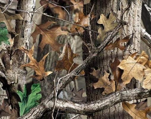 Best 25 Realtree camo wallpaper ideas on Pinterest Realtree