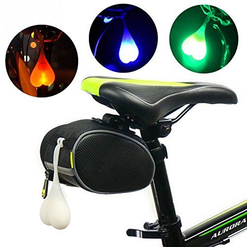 SUN-E Lustig, Eine Herzförmige Fahrrad Rücklicht Pro Cool... https://www.amazon.de/dp/B01JIPGMPE/ref=cm_sw_r_pi_dp_x_cdUTxbBP6624D