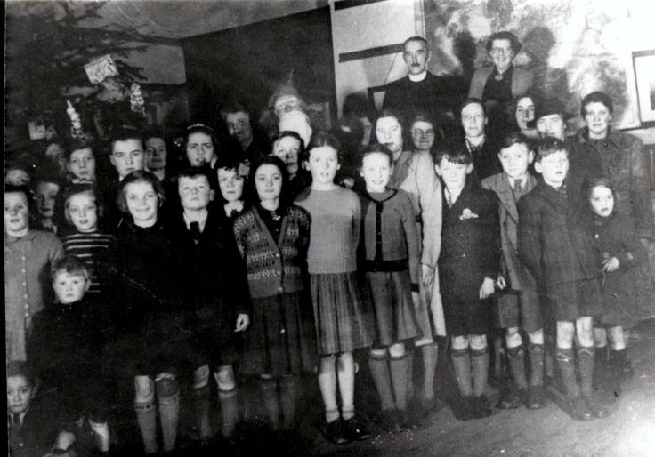 Newtown >> Dunmanway Model School Co Cork Republic of Ireland   Old Photographic Portrait's   Pinterest ...