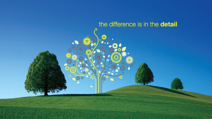 Ray White Mildura - The difference is in the detail