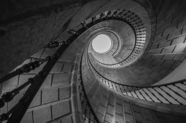 shape composition photography - Google Search