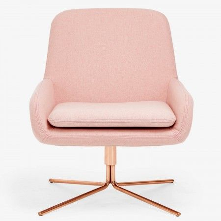 Find Modern Chairs at ABC Home's Annual Summer Sale