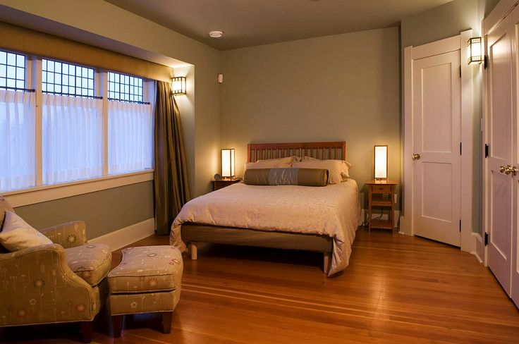 5 fantastic tips for lighting a room properly arts and crafts home renovation and master bedrooms Master bedroom reno ideas
