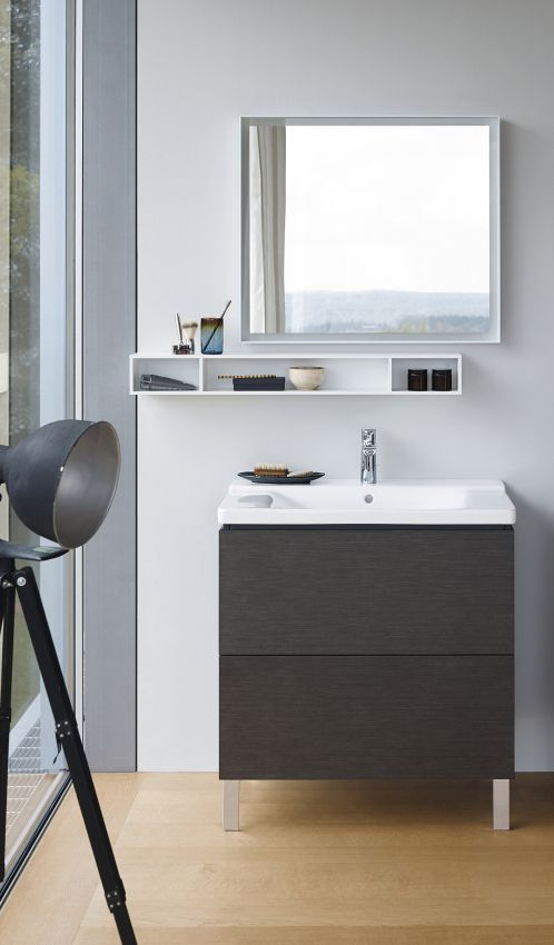 Contemporary Bathrooms - Newmarket, Cambridge and Bishop's Stortford