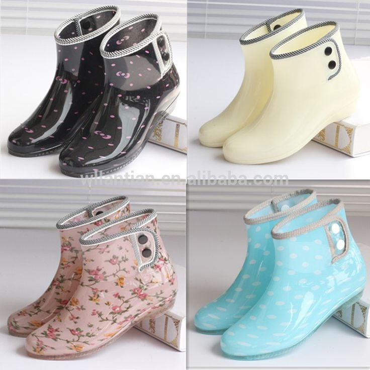 Pvc Gum Boot Women Garden Rain Boots Women , Find Complete Details about Pvc Gum Boot Women Garden Rain Boots Women,Pvc Transparent Rain Boots,Cheap Rain Boots,Plastic Rain Boots from -Wenling Blue Sky Plastic Shoes Co., Ltd. Supplier or Manufacturer on Alibaba.com