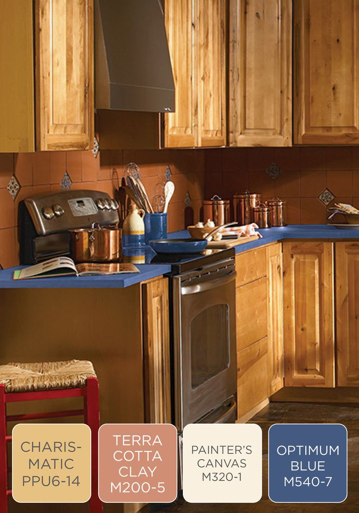 behr paint colors kitchen 104 best images about behr 2016 color trends on 4409
