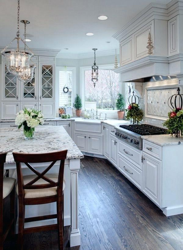Beautiful Kitchen Ideas Beautiful Kitchen Design Ideas For You Own