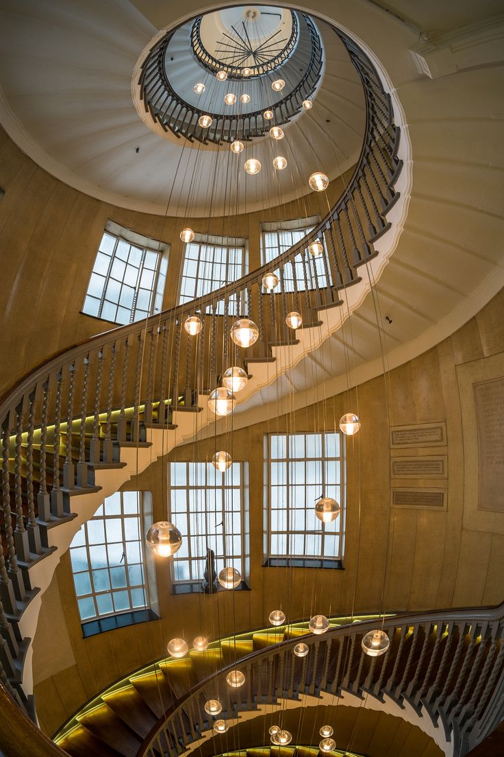 Best 368 Best Images About Stairway On Pinterest Lighthouses Pools And Graz 400 x 300