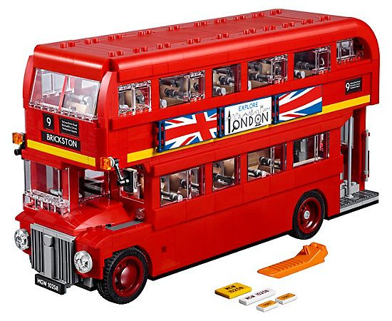 https://shop.lego.com/en-US/London-Bus-10258?CMP=EMC-VIP2017_06_30_LondonBus_a_EN _US