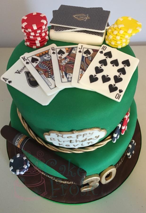 table poker casino occasion