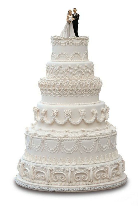 fabulous wedding cake stands 128 best fabulous cakes images on biscuits 3965