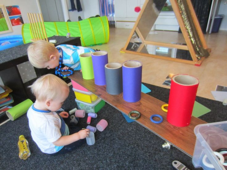"""Building with fabric-covered tubes - from Syren Töreboda Blog ("""",)"""
