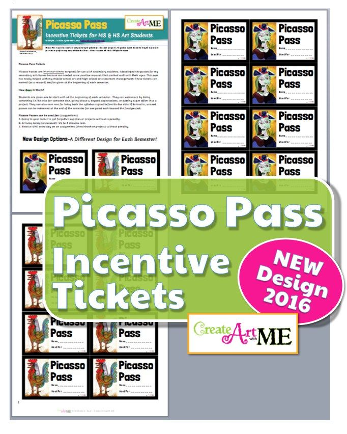 Classroom Incentive Ideas : Best images about creating art with kids on pinterest