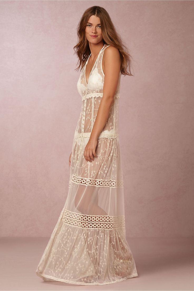 296 best bridal boudoir lingerie images on pinterest for Wedding dress under garments