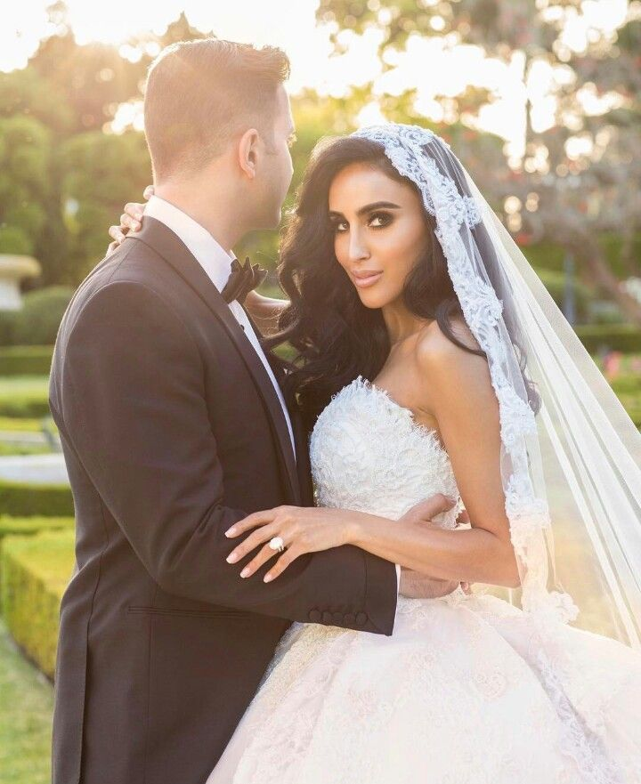 107 best lilly ghalichi glam images on pinterest hair