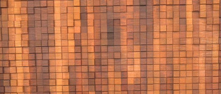 slider_pixel_patterned_D.jpg (1920×816)