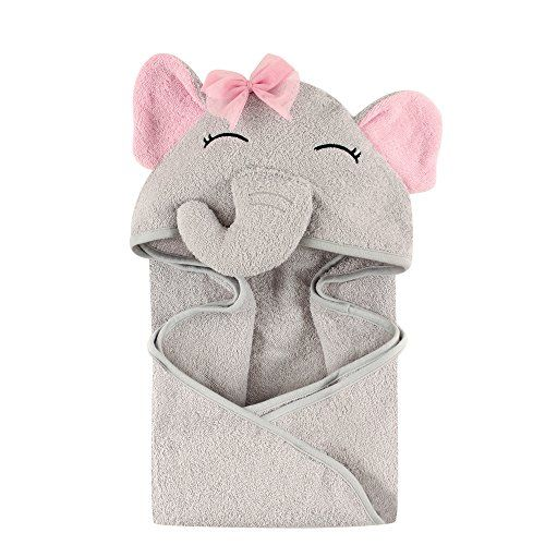 Each Christmas a dear family friend gifts our kids hooded towels. This year, our little boy received a construction themed towel, washcloth, and matching PJs! Our little girl received coordinating Hello Kitty gear. Each year's towels are always so adorable. So it was no surprise when my sister asked if I could make one for …